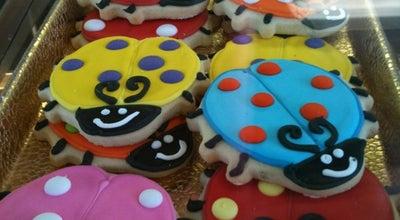 Photo of Bakery Aliso Bakery & Donuts at 23411 Aliso Viejo Pkwy, Aliso Viejo, CA 92656, United States