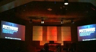 Photo of Church Lakeland Evagelical Free Church at 440 N Hunt Club Rd, Gurnee, IL 60031, United States