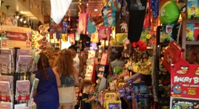 Photo of Candy Store Powell's Sweet Shoppe at 5282 E 2nd St, Long Beach, CA 90803, United States