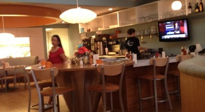 Photo of Breakfast Spot Dream Cafe at 314 Main St, Grand Junction, CO 81501, United States