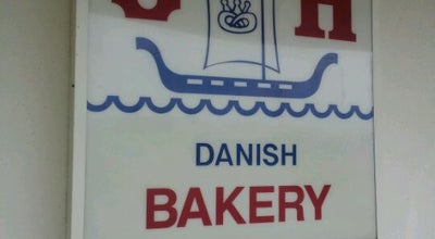 Photo of Bakery O&H Danish Bakery at 4006 Durand Ave, Racine, WI 53405, United States