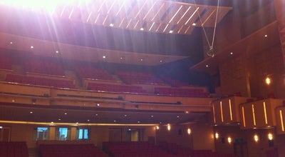 Photo of Concert Hall 한전아트센터 공연장 at South Korea