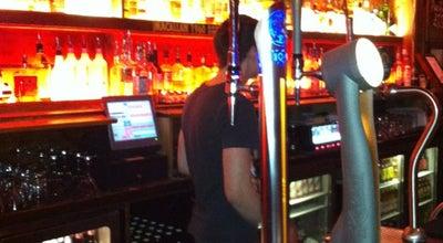 Photo of Rock Club The Shed Bar at 6 Heaton's Court, Leeds LS1 4LJ, United Kingdom