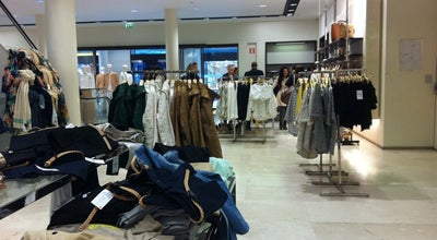 Photo of Clothing Store Zara at Drottninggatan 68, Stockholm 111 21, Sweden