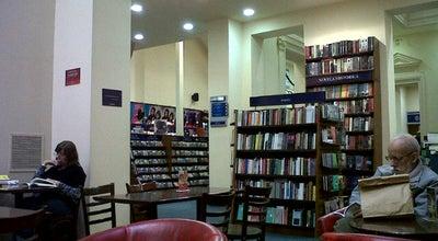 Photo of Bookstore El Ateneo at Florida 629, Ciudad de Buenos Aires, Argentina