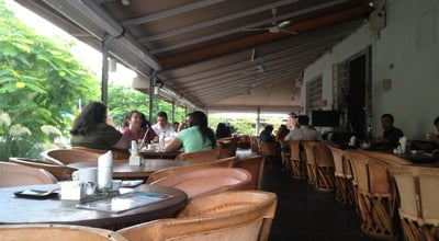 Photo of Cafe La Paloma at Lopez Cotilla 1855, Guadalajara, Mexico