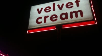 Photo of Dessert Shop Velvet Cream (The Dip) at 2290 Highway 51 S, Hernando, MS 38632, United States