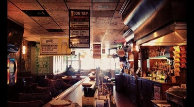 Photo of Bar Bazil's at 109 W College Ave, Appleton, WI 54911, United States