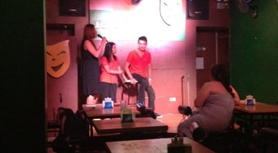 Photo of Comedy Club Love2Laugh at Pasig City, Philippines