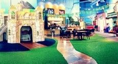 Photo of Playground Kid Ventures at 851 Showroom Pl, Chula Vista, CA 91914, United States