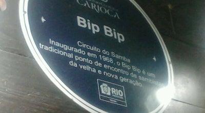 Photo of Bar Bip Bip at R. Alm. Gonçalves, 50, Rio de Janeiro 22060-040, Brazil