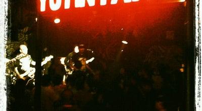 Photo of Music Venue 育音堂 | Yuyintang at 851 Kaixuan Rd., Shanghai, Sh 200050, China