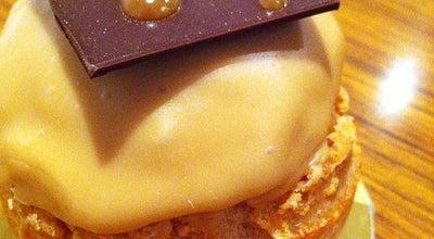 Photo of Dessert Shop Le Petit Gâteau at 458 Little Collins St., Melbourne, VI 3000, Australia
