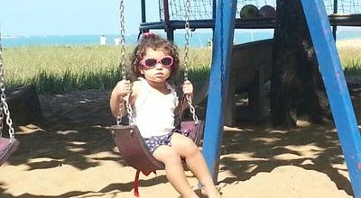 Photo of Playground Parquinho at Brazil