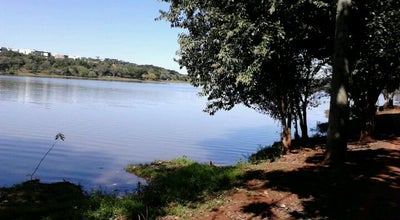 Photo of Park Parque Ecológico Paulo Gorski at Brazil