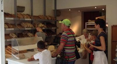 Photo of Bakery Reginbrot at Münzgasse 16, Konstanz 78462, Germany