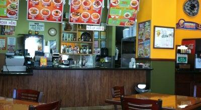 Photo of Mexican Restaurant El Taco Charro at 940 E Dominguez St, Carson, CA 90746, United States