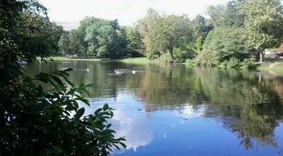 Photo of Lake Lake LaVerne at Iowa State Univ, Ames, IA 50011, United States