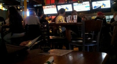 Photo of Sports Bar Real Time Sports at 1120 W Devon Ave, Elk Grove Village, IL 60007, United States