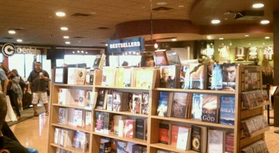 Photo of Church Two42 Cafe and Bookstore at 1001 New Beginnings Dr, Henderson, NV 89011, United States