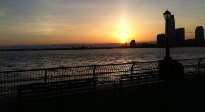 Photo of Harbor / Marina Battery Park Pier at Battery Place, New York, NY 10004, United States
