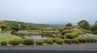 Photo of Golf Course レイクウッドGC at 黒岩169, 中郡大磯町 259-0105, Japan