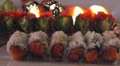Photo of Sushi Restaurant Yutaka at 11411 S Twenty Mile Rd, Parker, CO 80134, United States