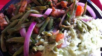Photo of Peruvian Restaurant Pollo Inka Express at 14146 Hawthorne Blvd, Hawthorne, CA 90250, United States