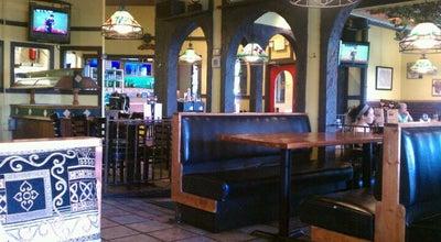 Photo of Restaurant Tower Inn Cafe at 701 W Cross, Ypsilanti Mi, Ypsilanti, MI 48197, United States