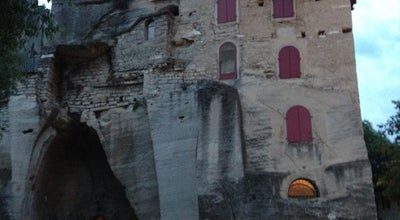 Photo of Italian Restaurant Ristorante La Berlera at Località Ceole, 8/b, Riva del Garda 38066, Italy