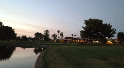 Photo of Golf Course Moon Valley Country Club at 151 W Moon Valley Dr, Phoenix, AZ 85023, United States