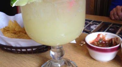 Photo of Mexican Restaurant Ixtapa at 9200 271st St Nw, Stanwood, WA 98292, United States