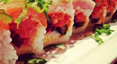 Photo of Sushi Restaurant Momiji at 1522 12th Ave., Seattle, WA 98122, United States