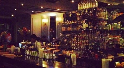 Photo of Gastropub Hyde & Seek at 65/1 Soi Ruam Rudi, Pathum Wan 10330, Thailand