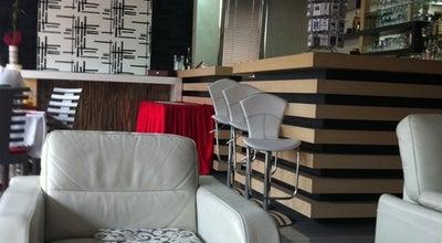 Photo of Bed and Breakfast City Code Spa at 18 Slavonska Street, Zemun 11000, Serbia