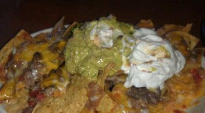 Photo of Mexican Restaurant El Kiosco at 916 S Riverside Ave, Rialto, CA 92376, United States