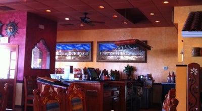 Photo of Mexican Restaurant Mi Pueblo at 7556 Ritchie Hwy, Glen Burnie, MD 21061, United States