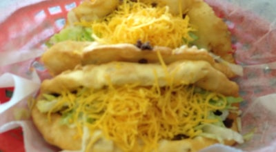 Photo of Taco Place Tasty Tacos at 8549 Hickman Rd, Urbandale, IA 50322, United States