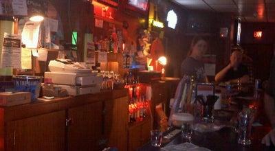 Photo of Bar Pork's Place at Desnoyer St., Kaukauna, WI 54130, United States