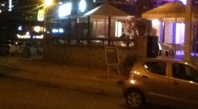 Photo of Tapas Restaurant Delirio Tapas Bar at Av. Central 153, Reñaca, Viña del Mar, Chile