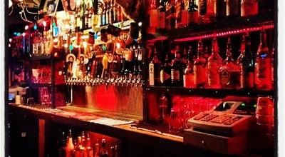 Photo of Bar Live Wire Bar at 2103 El Cajon Blvd, San Diego, CA 92104, United States