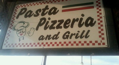 Photo of Pizza Place Pasta Pizzeria and Grill at 205 S Court St, Prattville, AL 36067, United States