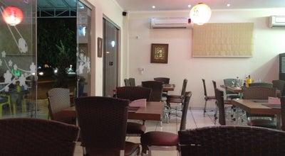 Photo of Japanese Restaurant Yuri Restaurante Japonês at Sinop, Brazil