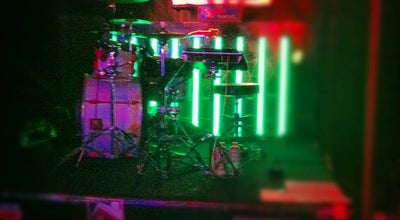 Photo of Bar The Brickhouse at 7900-7998 W Main St, Houma, LA 70360, United States