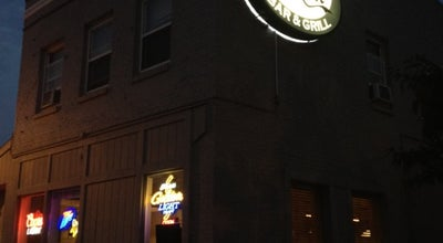 Photo of Bar NaKato Bar & Grill at 253 Belgrade Ave, North Mankato, MN 56003, United States