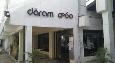 Photo of Boutique Daram at Hyderabad, India