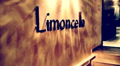Photo of Italian Restaurant Limoncello at Democratic Republic of the Congo