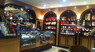 Photo of Candy Store Kopenhagen at Ventura Mall, Campinas 13090-970, Brazil