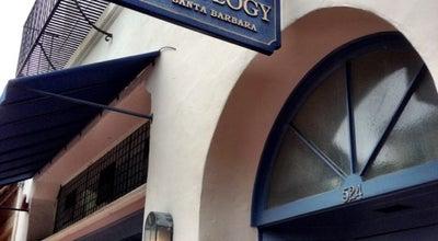 Photo of Church Church of Scientology of Santa Barbara at 524 State St, Santa Barbara, CA 93101, United States