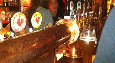 Photo of Pub Charlies Bar at Pilestræde 33, København K 1112, Denmark